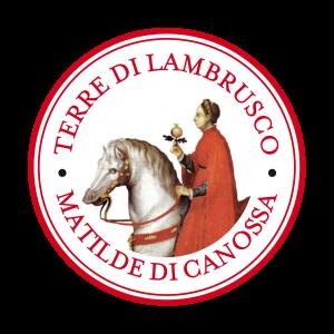 terre-lambrusco-logo